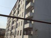 2-комн. новостройка - пос. Локбатан - 68 м²