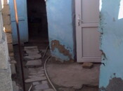 1-комн. дом / вилла - пос. Сулутепе - 35 м²