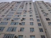 1-комн. новостройка - пос. 9-й мкр - 53 м²