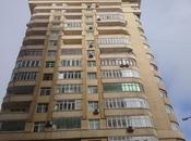 1-комн. новостройка - м. 20 января - 85 м²