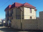 7-комн. дом / вилла - Гянджа - 340 м²