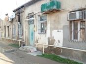 2-комн. дом / вилла - м. Нариман Нариманова - 75 м²