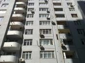 3-комн. новостройка - Наримановский  р. - 144 м²