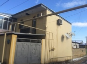4-комн. дом / вилла - пос. Биладжары - 120 м²