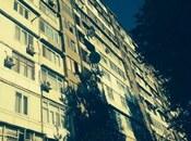 2-комн. вторичка - Ясамальский р. - 40 м²