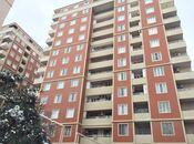 2-комн. новостройка - м. Мемар Аджеми - 48 м²