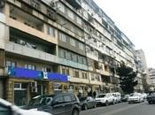 5-комн. вторичка - м. Нариман Нариманова - 120 м²