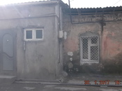 3-комн. дом / вилла - Наримановский  р. - 35 м²