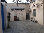 6-комн. дом / вилла - пос. Кешля - 230 м²
