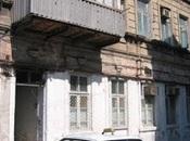 2-комн. дом / вилла - м. Низами - 30 м²