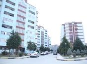 3-комн. новостройка - м. Проспект Азадлыг - 110 м²