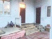 4-комн. дом / вилла - Хатаинский р. - 106 м²