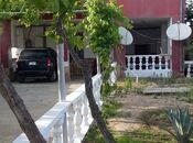 8-комн. дом / вилла - пос. Новханы - 250 м²