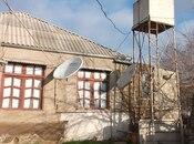 6-комн. дом / вилла - пос. Сабунчи  - 134 м²