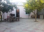 4-комн. дом / вилла - пос. Карачухур - 125 м²