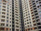 3-комн. новостройка - м. Проспект Азадлыг - 73 м²