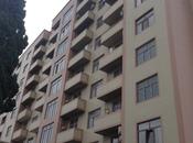 2-комн. новостройка - м. 20 января - 108 м²