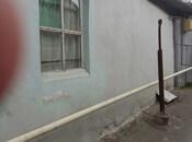 3-комн. дом / вилла - м. Шах Исмаил Хатаи - 60 м²