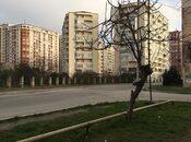 2 otaqlı köhnə tikili - 8-ci kilometr q. - 50 m²