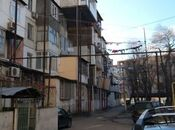 2-комн. вторичка - м. Проспект Азадлыг - 42 м²