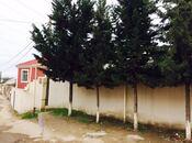 5 otaqlı köhnə tikili - Bakı - 108 m²