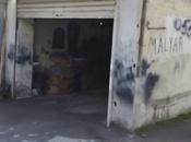Гараж - Ясамальский р. - 24 м²