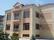 12-комн. дом / вилла - пос. Бадамдар - 800 м²