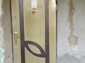 3-комн. дом / вилла - пос. Маштаги - 76 м²