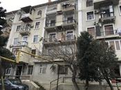 3-комн. вторичка - пос. Баилова - 48 м²