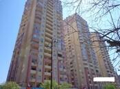 3-комн. новостройка - м. Эльмляр Академиясы - 86 м²