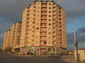 3-комн. новостройка - пос. Мехтиабад - 85 м²
