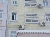 3-комн. вторичка - Нахичевань - 100 м²
