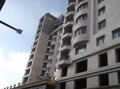 2-комн. новостройка - м. Сахиль - 73 м²