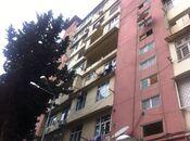 5 otaqlı köhnə tikili - Azadlıq Prospekti m. - 125 m²