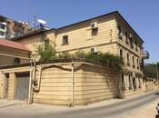 20-комн. дом / вилла - м. Гянджлик - 2100 м²