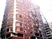 3-комн. новостройка - Наримановский  р. - 115 м²