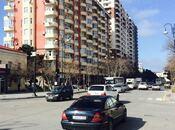 3-комн. новостройка - Сумгаит - 99 м²