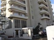 8-комн. новостройка - м. Ичери Шехер - 400 м²