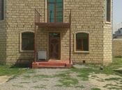 4-комн. дом / вилла - Гянджа - 100 м²