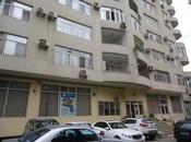 Obyekt - Nəsimi r. - 275 m²