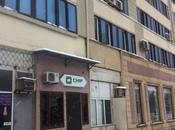 1-комн. офис - м. Проспект Азадлыг - 15 м²