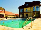 Bağ - Şüvəlan q. - 700 m²