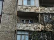1-комн. вторичка - пос. 9-й мкр - 42 м²