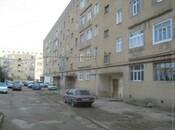 2-комн. вторичка - пос. Локбатан - 55 м²