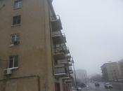 2-комн. вторичка - Насиминский  р. - 30 м²