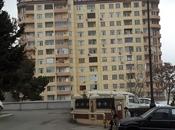 3-комн. новостройка - пос. 3-й мкр - 120 м²