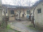 3-комн. дом / вилла - м. Ахмедлы - 46 м²