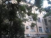 3-комн. вторичка - Ясамальский р. - 78 м²