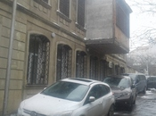 5-комн. офис - м. Низами - 150 м²