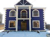 5-комн. дом / вилла - Габаля - 200 м²